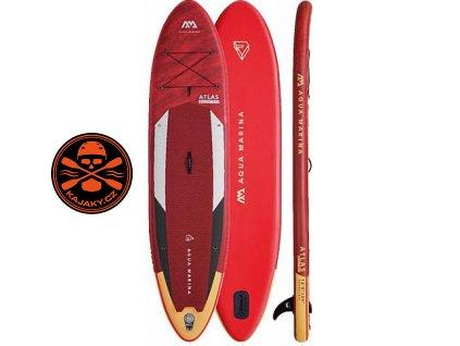 602d03d718cc7paddleboard.aqua.marina.atlas.2021.new