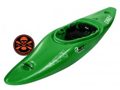 CKS03101 ZetChilli Green 2 2048x2048