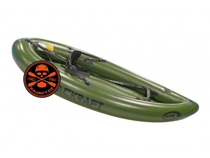 Packraft ROBfin M zelený 1200x800 1030x687