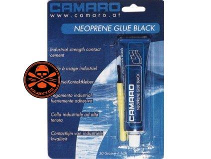 Lepidlo Camaro NEOPRENE Glue