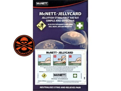 mcnett jellycard 01