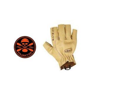 Rukavice Beal Assure Gloves