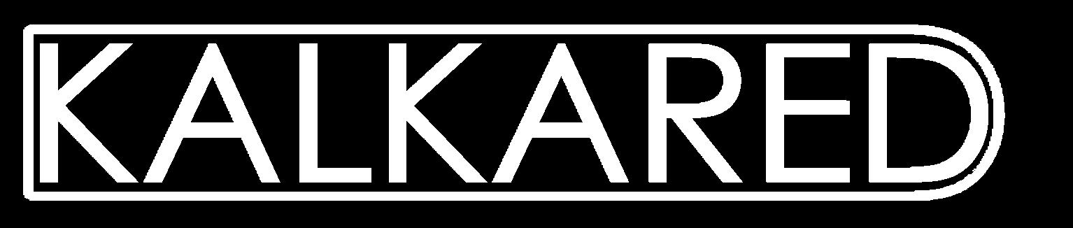 KALKARED