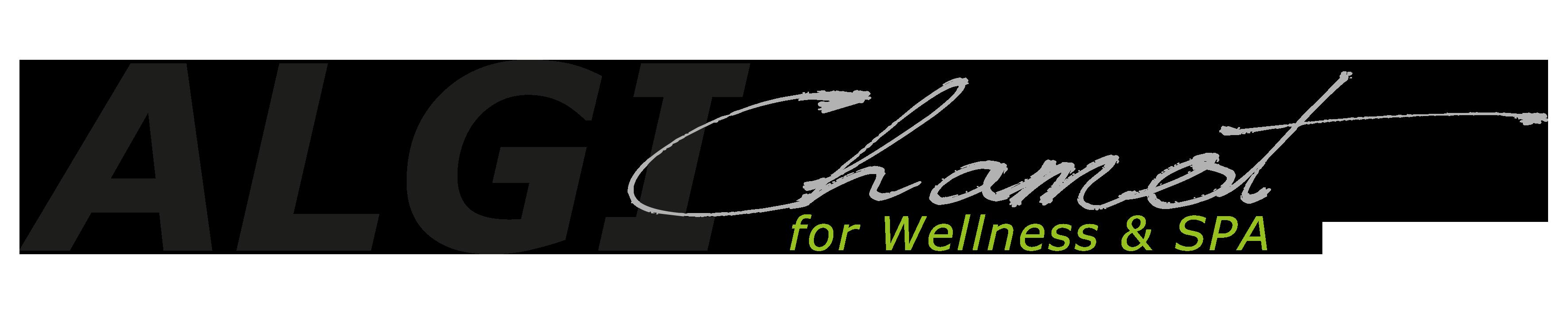 logo-AG-CHAMOT_cz_18