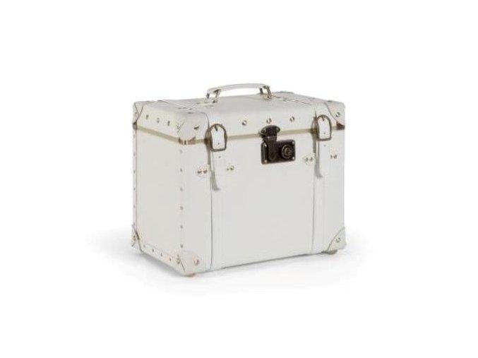 Kufr kosmetický COY