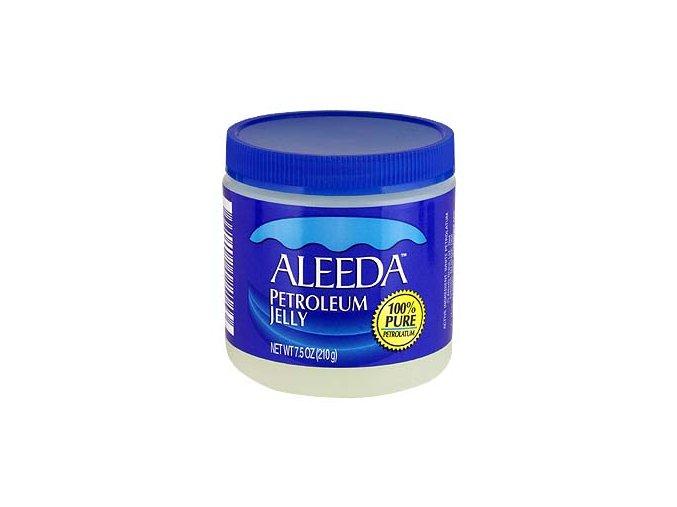 Vazelína bílá Aléeda Petroleum Jelly