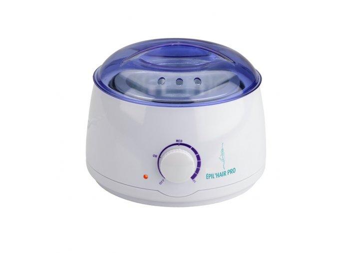 Ohřívač vosku i parafínu EPIL 500 ml