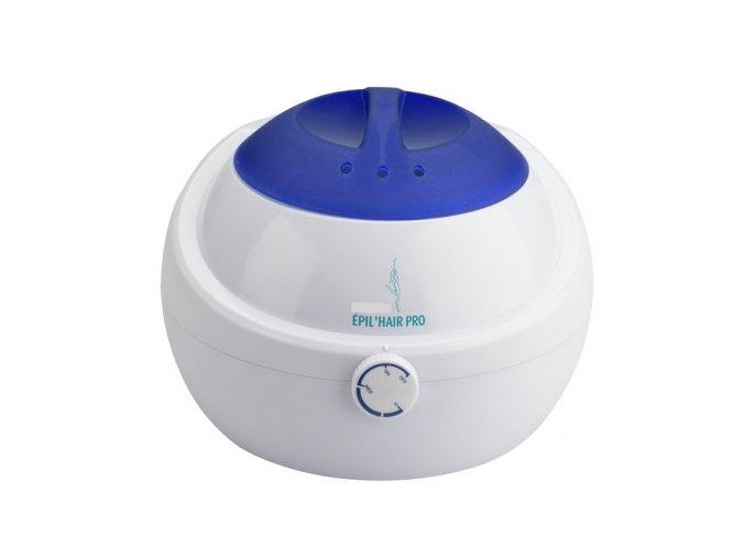 Ohřívač vosku i parafínu EPIL Pro 800 ml