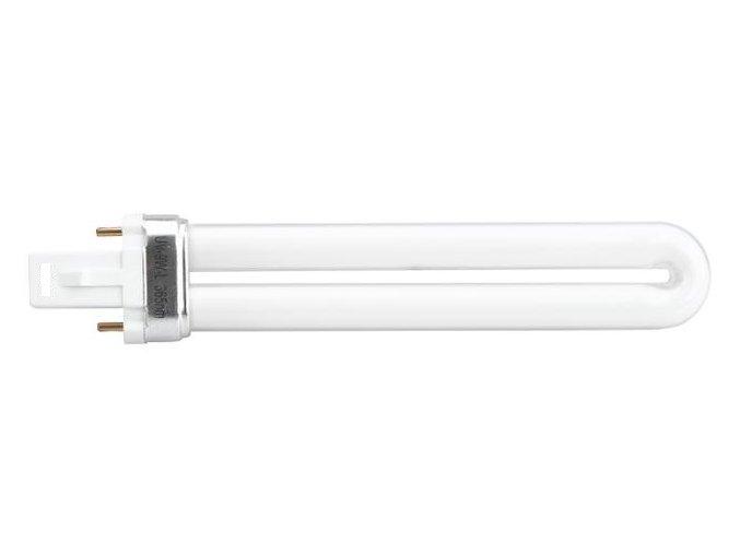 Žárovka náhradní do UV lampy 9W