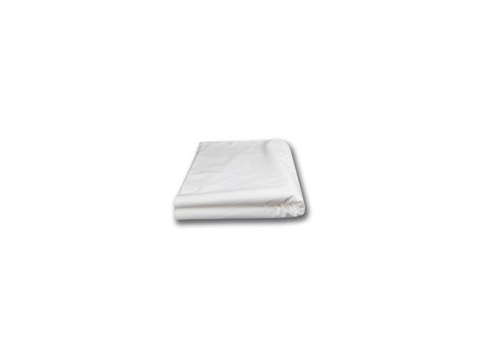 Osuška jednorázová z netkané textílie 100x150 cm 5 ks