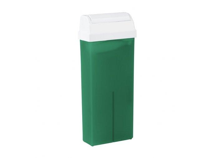 Depilační vosk roll on MÁTA 100 ml