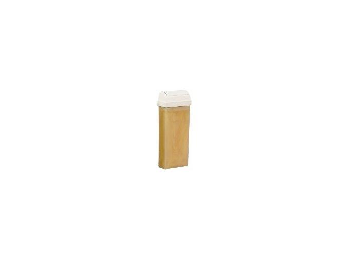 Depilační vosk roll on ARGAN OIL 100 ml