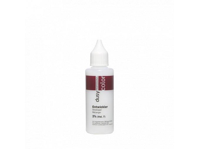 DUSY Peroxid cream 2% 50 ml