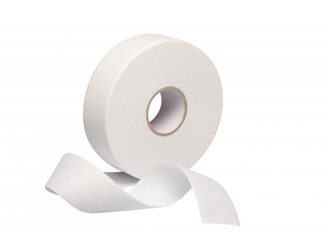 De 0001 Depilační papír role