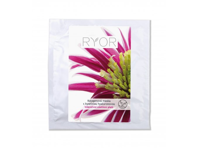 RY 16031
