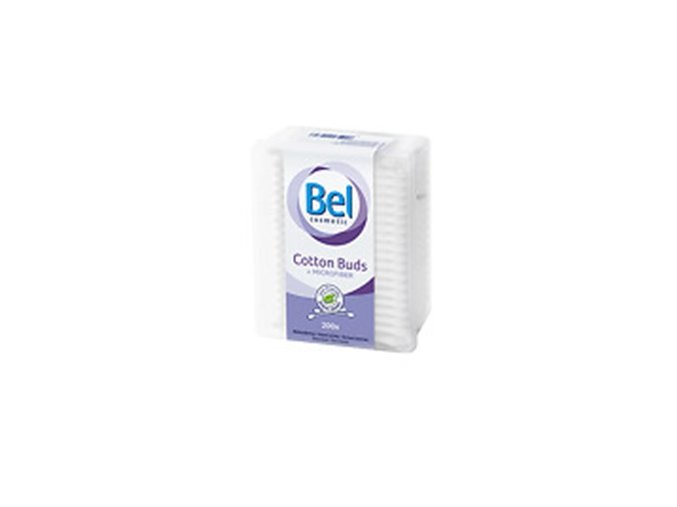 BEL6210