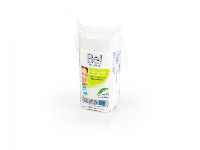 BEL5942