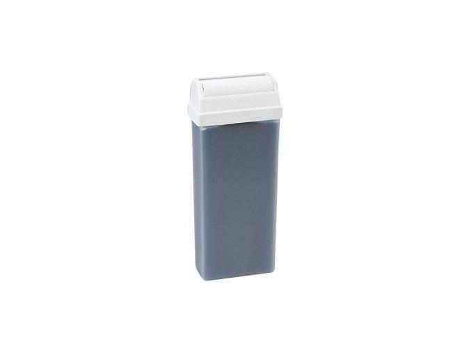 Depilační vosk roll on MEN 100 ml
