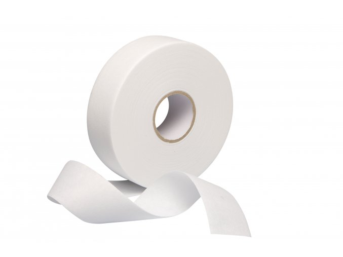 Depilační páska úzká Essenti 2,5 cm x 100 m