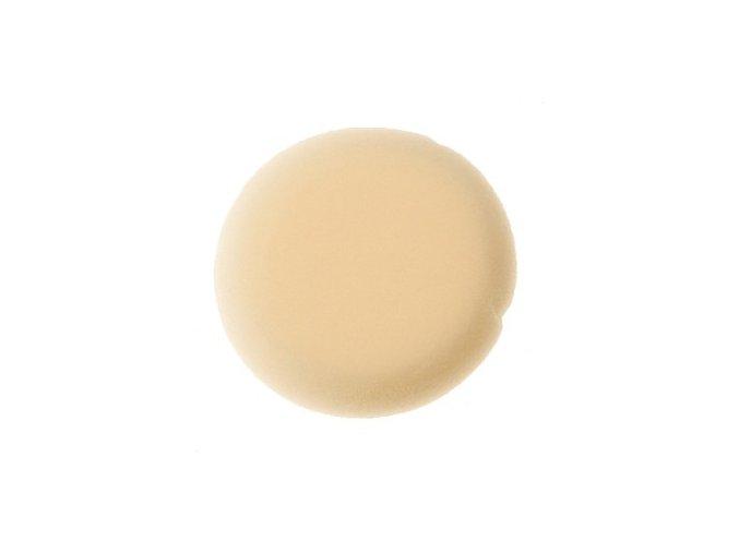 LABUTĚNKA kosmetická pěnová 60 mm