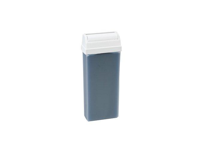 Depilační vosk roll on ALOE VERA 100 ml