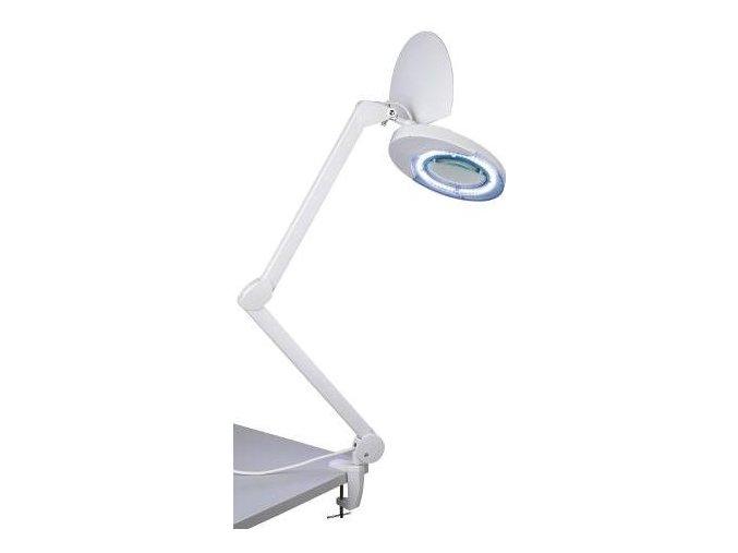 LUPA kosmetická bez stojanu LED D6