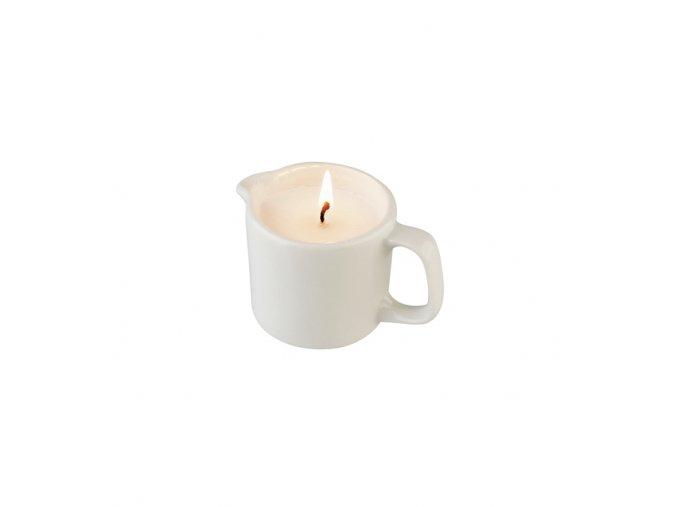Masážní olej svíčka REGENERAČNÍ povzbuzující 80 gr