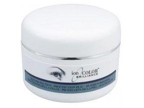 Ochranný krém ION COLOR/ 100 ml