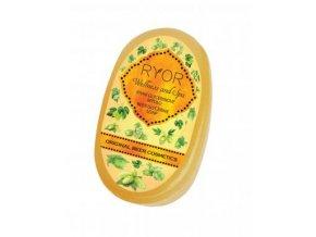 RYOR Pivní glycerínové mýdlo 100 g