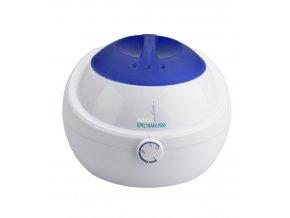 Ohřívač depilačního vosku s vanou EPIL Pro 800 ml
