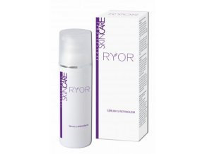 RYOR Sérum s retinolem 30 ml