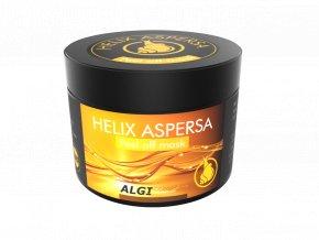 AG HELIX 100g CZ