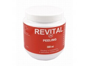 REVITAL Peeling 380 ml