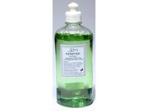 SALVUS Pleťový olej VITAL