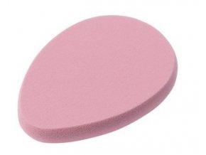 Houbička kosmetická na Make up latex 70 mm