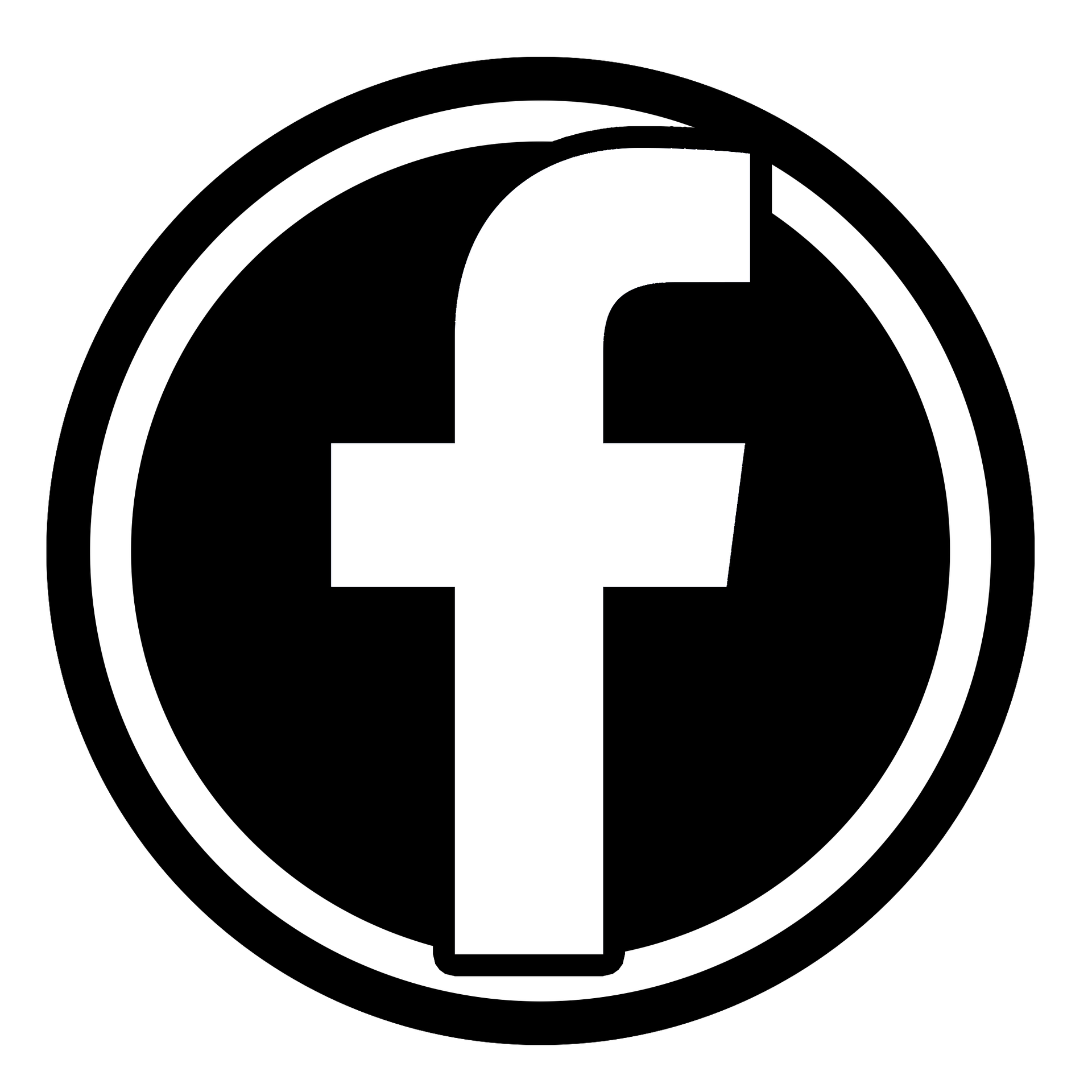 facebook-kambstyle
