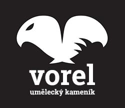 Umělecké kamenictví Vorel