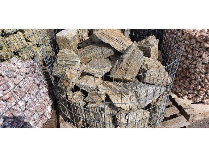 woodstones