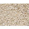 beige botticino mit bindemittel steinteppich stone matrix