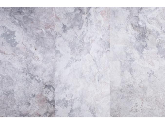 Capucino Cream - kamenná dyha