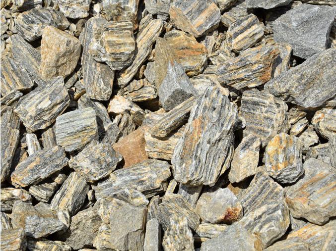 Kamenná kôra