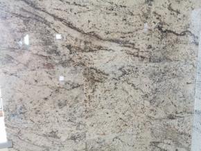 Žula Imperial white 61 x 30,5 x 1 cm