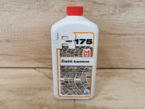 HMK - R 175 čistič zvyšky malty, hrdza - 1 l
