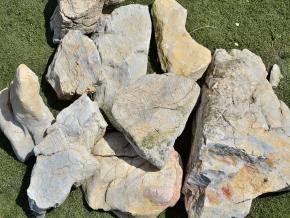 Skalkový kameň