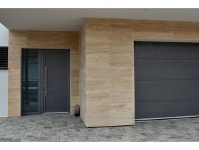 travertín classic obklad dlažba 61 x 30,5 x 1,2 cm interier exterier VC Vein Cut