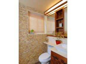 7b51136a0bb3f7cd 3797 w500 h666 b0 p0 contemporary bathroom