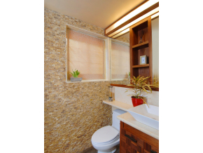 7b51136a0bb3f7cd 3797 w500 h666 b0 p0 contemporary bathroom