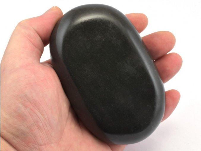 Lávový kámen 0,45kg