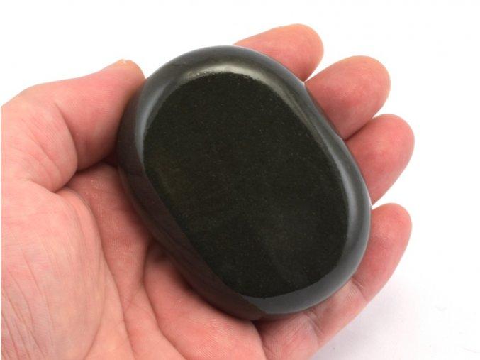 Lávový kámen 230g