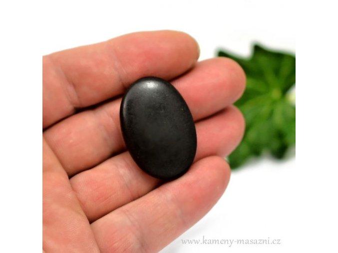 Lávový kámen 10g
